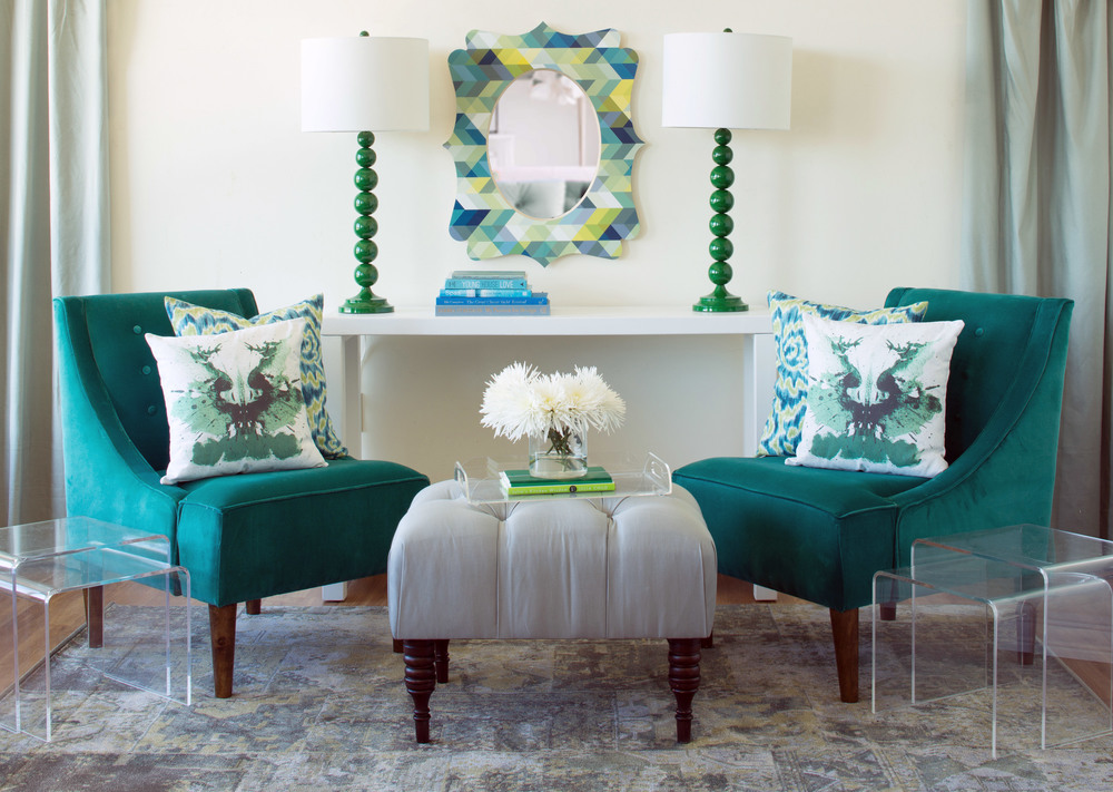 J alexander group real estate blog boca raton delray for All home decor furniture